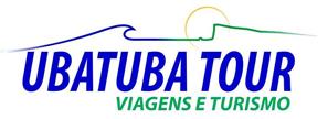 www.ubatubatourturismo.com.br